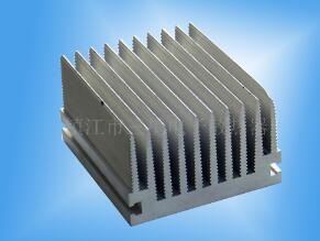 办理电子散热器质检报告的优势有什么?插图